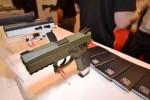 GunLinkJH1_SHOT17_5604