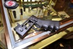 GunLinkJH1_SHOT17_5607