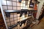GunLinkJH1_SHOT17_5609