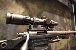 GunLinkJH1_SHOT17_5627