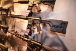 GunLinkJH1_SHOT17_5634