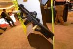GunLinkJH1_SHOT17_5650