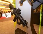 GunLinkJH1_SHOT17_5652