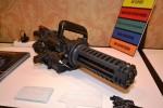 GunLinkJH2_SHOT17_5668