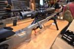 GunLinkJH2_SHOT17_5688
