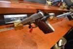 GunLinkJH2_SHOT17_5696