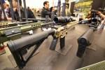 GunLinkJH2_SHOT17_5697