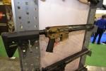GunLinkJH2_SHOT17_5703