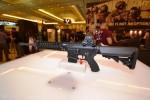 GunLinkJH2_SHOT17_5710