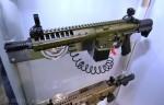 GunLinkJH2_SHOT17_5755