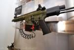 GunLinkJH2_SHOT17_5757