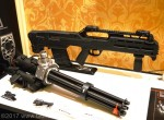 GunLink_SHOT17_0189