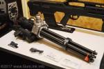 GunLink_SHOT17_0190