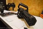 GunLink_SHOT17_0191