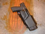 GunLink_SHOT17_0196