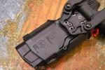 GunLink_SHOT17_0197