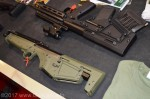 GunLink_SHOT17_0211