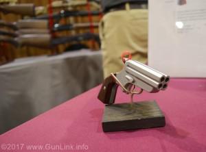 GunLink_SHOT17_0226