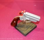 GunLink_SHOT17_0228
