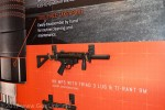 GunLink_SHOT17_0253