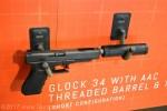 GunLink_SHOT17_0255