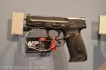 GunLink_SHOT17_0259