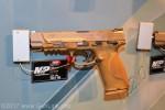 GunLink_SHOT17_0261