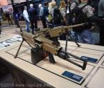 GunLink_SHOT17_0270