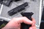 GunLink_SHOT17_0292