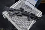 GunLink_SHOT17_0293