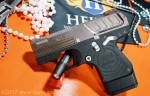 GunLink_SHOT17_0307