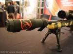 GunLink_SHOT17_0385