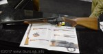 GunLink_SHOT17_0396