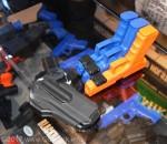 GunLink_SHOT17_0409