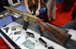 GunLink_SHOT17_0437