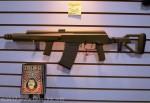 GunLink_SHOT17_0440