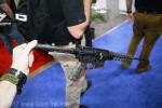 GunLink_SHOT17_0441