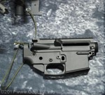 GunLink_SHOT17_0443