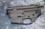 GunLink_SHOT17_0445