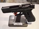 GunLink_SHOT17_0481