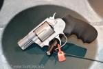 GunLink_SHOT17_0521