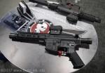 GunLink_SHOTShow17_0402
