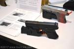 GunLink_SHOTShow17_0486