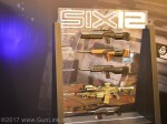 GunLink_SHOTShow17_0514