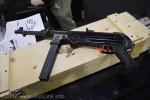 GunLink_SHOTShow17_0533