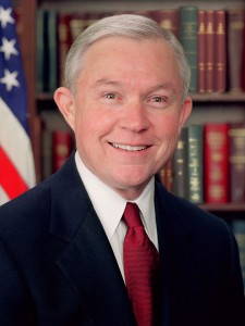 jeff_sessions_official_portrait