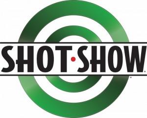 SHOTshow_Logo