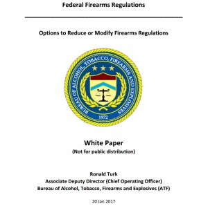 ATF_whitepaper_firearm_regulations