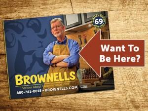BrownellsBigBook70Release