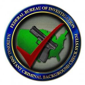 FBI_NICS